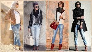 بالصور صور موضه , الموضة بجميع الاشكال 5737 8