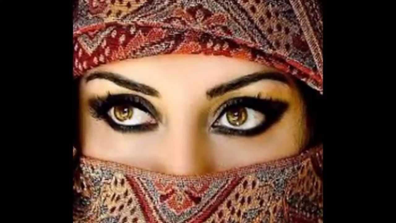 بالصور صور عيون بنات , عيون ساحرة 5746 1