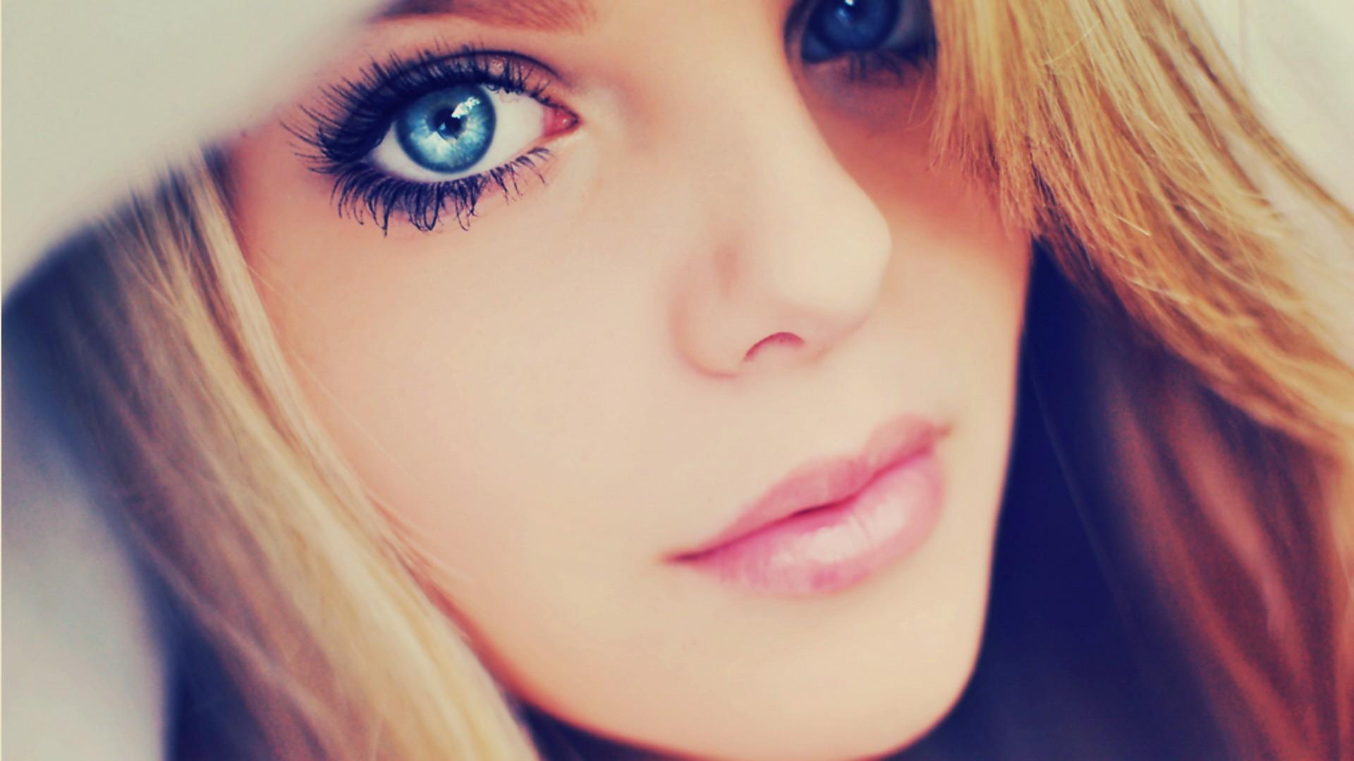 بالصور صور عيون بنات , عيون ساحرة 5746 2