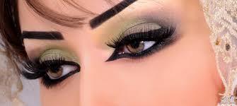 بالصور صور عيون بنات , عيون ساحرة 5746 4