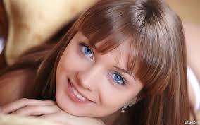 بالصور صور عيون بنات , عيون ساحرة 5746 5