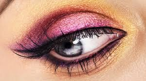 بالصور صور عيون بنات , عيون ساحرة 5746 6