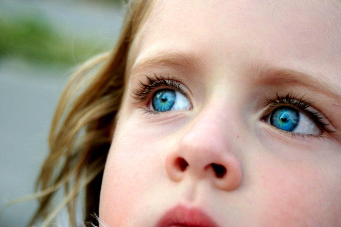 بالصور صور عيون بنات , عيون ساحرة 5746 9