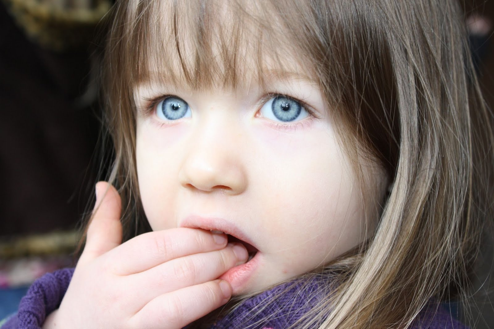 بالصور صور عيون بنات , عيون ساحرة 5746