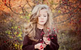 صورة اجمل صور بنات كيوت , صور بنات صغار