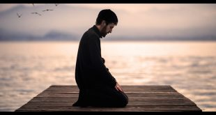 صور كيف احافظ على صلاتي , حل مشكلة الابتعاد عن الصلاة