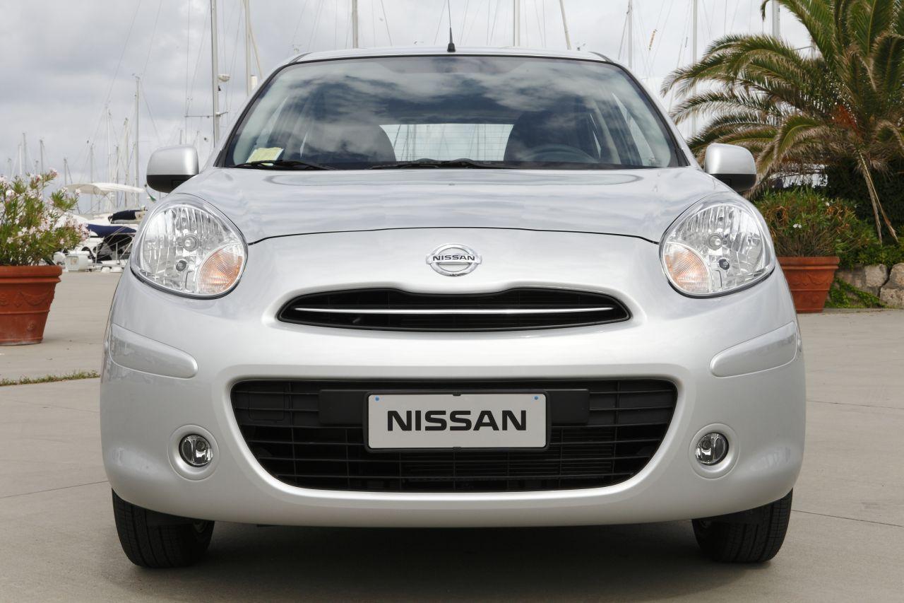بالصور صور سيارات نيسان , سيارات حديثة وعصرية 5776 2