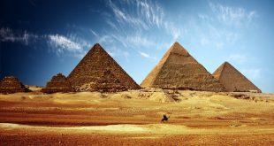 صور حضارة مصر القديمة , حضارات العالم القديمة