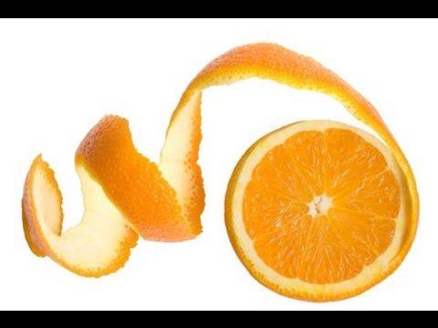 صور فوائد قشر البرتقال , كيف تستفيد من قشر البرتقال