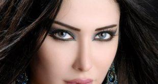 اجمل سوريات , من احلى واجمل بنات فى سوريا