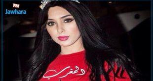 اجمل المغربيات , بنات جميله من المغرب