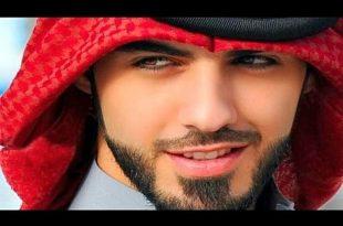 صور اجمل رجال العالم , اروع واحلى شباب