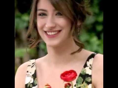 صوره جميلات تركيا , اروع واحلى بنات فى تركيا