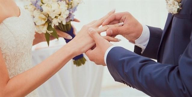 بالصور حلمت اني عروس وانا عزباء , تفسير حلم العزباء وهى عروس 1271 2