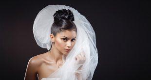 صور حلمت اني عروس وانا عزباء , تفسير حلم العزباء وهى عروس