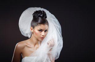 صورة حلمت اني عروس وانا عزباء , تفسير حلم العزباء وهى عروس