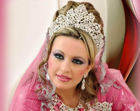 بالصور اجمل جزائرية , ارق واحلى بنت جزائريه 1275 10