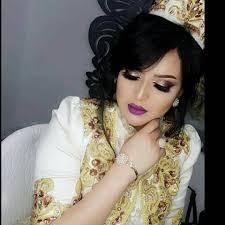 بالصور اجمل جزائرية , ارق واحلى بنت جزائريه 1275 11