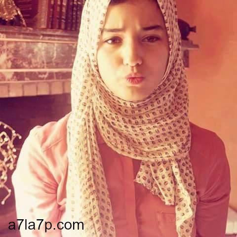 بالصور اجمل جزائرية , ارق واحلى بنت جزائريه 1275 5