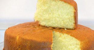 بالصور طريقه عمل الكيكه الاسفنجيه , الكيكه الاسفنجيه الناجحه وكيفيه عملها 1313 3 310x165