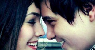 صوره صور جميله رومنسيه , اروع صور الحب والرومانسيه