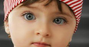 صوره اجمل الصور للاطفال البنات , اروع المناظر للاطفال البنات