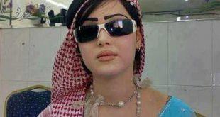 بنات كويتيات فيس بوك , اجمل بنات الكويت فيس بوك