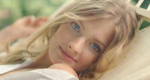 صور بنات فرنسيات , تعرف على بنات فرنسا وجمالهم