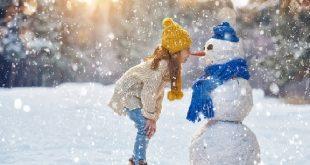 صوره صور فصل الشتاء , تصوير اثناء البرد