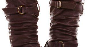 صوره احذية نسائية , افضل كعوب عاليه للنساء
