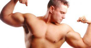 صور جسم حلو , كيفية الوصول الي جسم حلو وبه عضلات