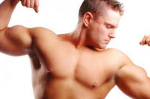 صورة جسم حلو , كيفية الوصول الي جسم حلو وبه عضلات