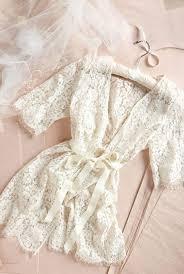 ملابس داخلية للعروس , صور اجمل ملابس داخلية للعروس