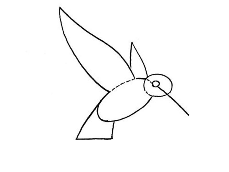 رسم سهل جدا اسهل الرسومات للاطفال قلوب فتيات