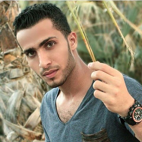 صورة صور شباب عرب , اجمل شباب عربي