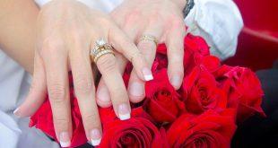 صوره حلمت اني تزوجت وانا عزباء , تفسير حلم العازبة تتزوج