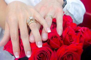 صورة حلمت اني تزوجت وانا عزباء , تفسير حلم العازبة تتزوج