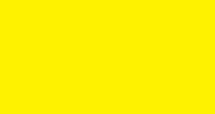 بالصور خلفية صفراء , اجمل صور خلفية صفراء 2487 2 310x165
