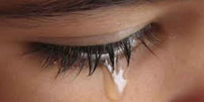 صورة صور عيون تبكي , اروع الصور الحزينة