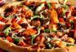 بالصور عمل البيتزا , اسرع طريقة لعمل البيتزا 2519 3 110x75
