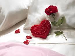 بالصور كلام حلو من القلب , احلي كلام من القلب 2566 11