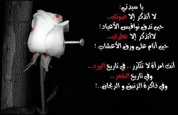 صورة شعر عن المراة , قصيدة جميلة عن المراة 2577 8