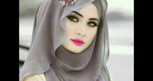 صور حجاب اسلامی , اجمل صور حجاب اسلامي