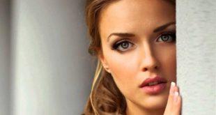 صور اجمل نساء العالم , صور احلي بنات العالم