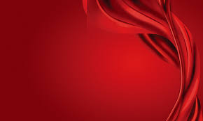 صورة خلفية حمراء , صور خلفيات حمراء