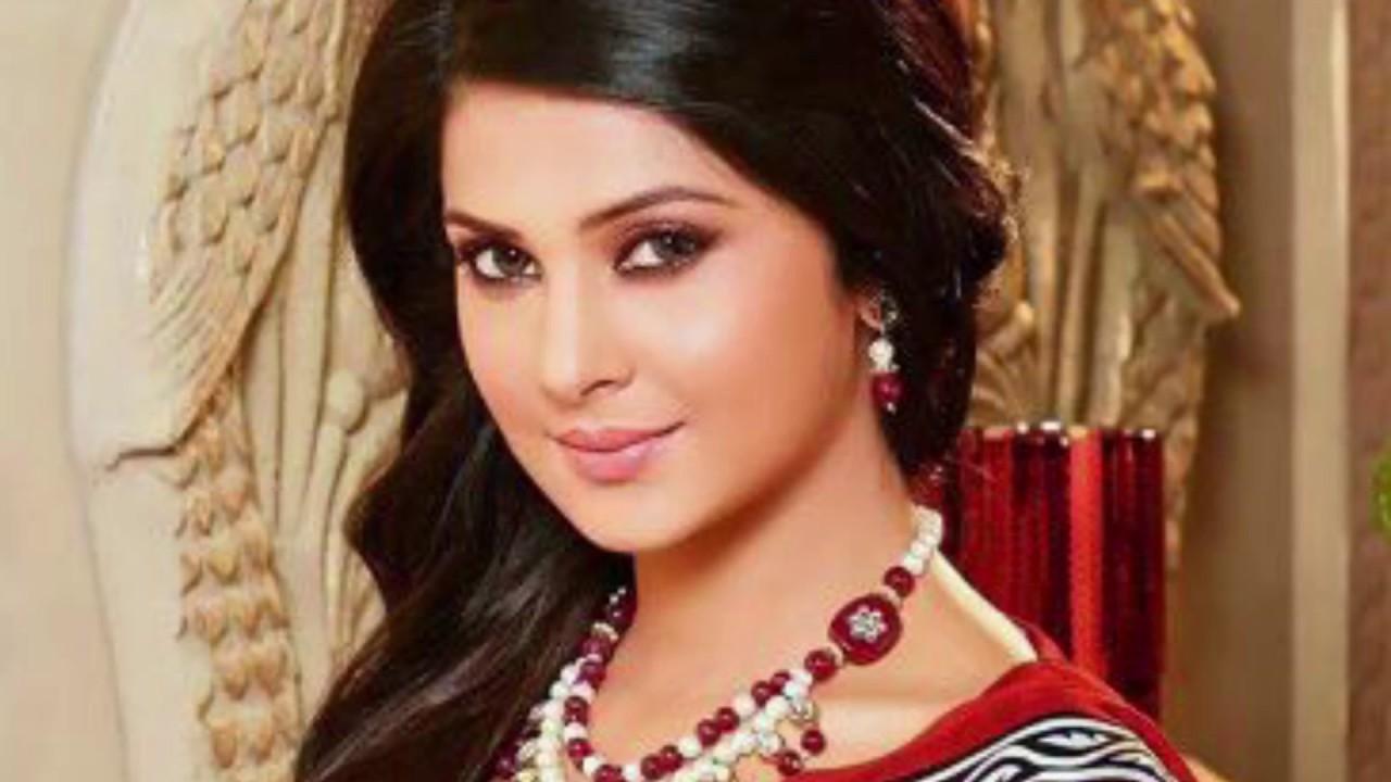 صورة بنات هنديات , صور اجمل بنات هنديات