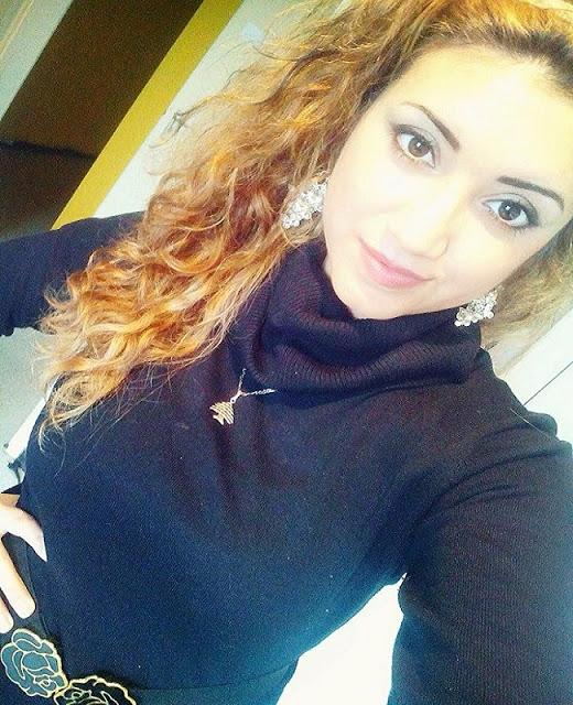 صورة بنات لبنانية , صور اجمل بنات لبنانية