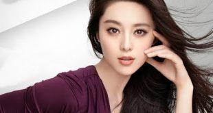 صور بنات الصين , اجمل بنات الصين