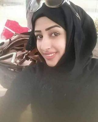صورة صور بنات تعز , اجمل بنات تعز 2648 1