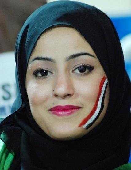 صورة صور بنات تعز , اجمل بنات تعز 2648 2
